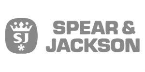 Pauls Plastering Llanelli Spear & Jackson