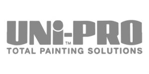 Pauls Plastering Llanelli Uni-pro