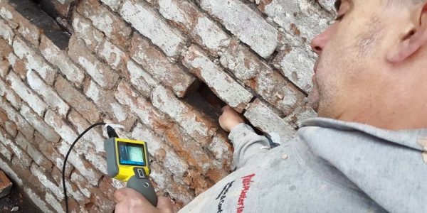 Property Renovations Pauls Plastering